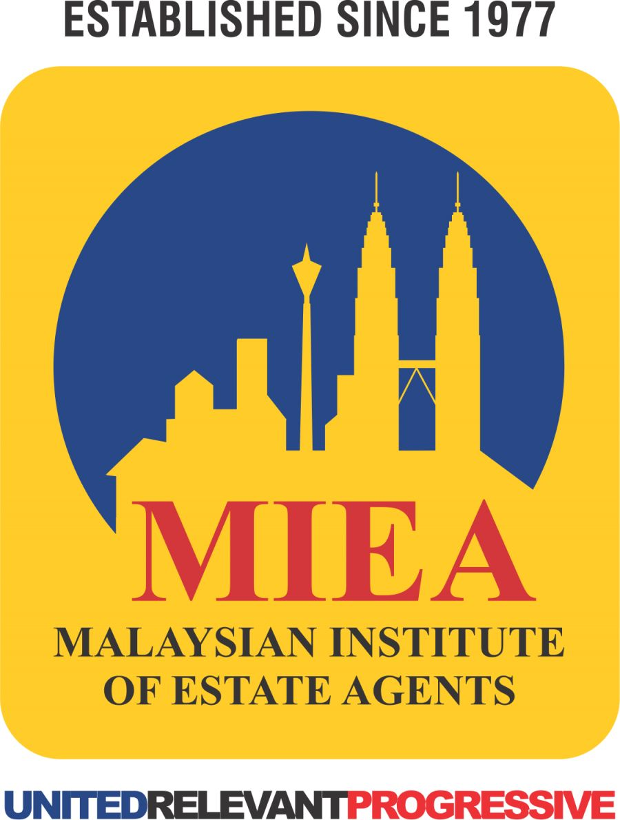 MIEA Calls For A Boost To The Secondary Property Market