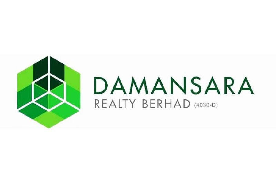Damansara Realty Revenue Soars 40% in First Quarter