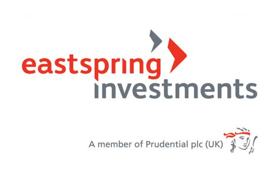 Eastspring Investments Declares Income Distribution For Eastspring Investments Asian High Yield Bond My Fund