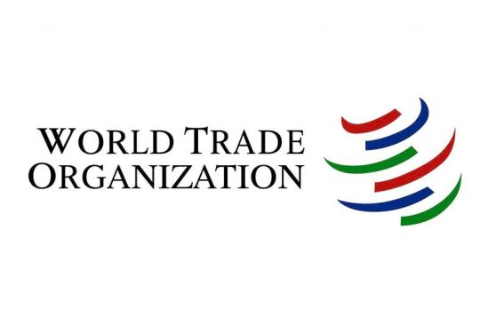 Malaysia Joins WTO's Work Programme for MSMEs