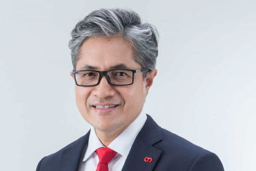 AmBank Group Achieved Higher Net Profit of Rm348 Million for Q1FY19