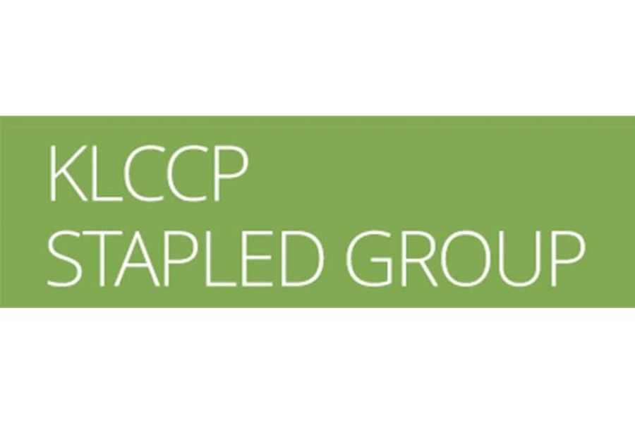 KLCCP Stapled Group Sustains Growth With 2.6% Revenue Increase in Third Quarter 2018
