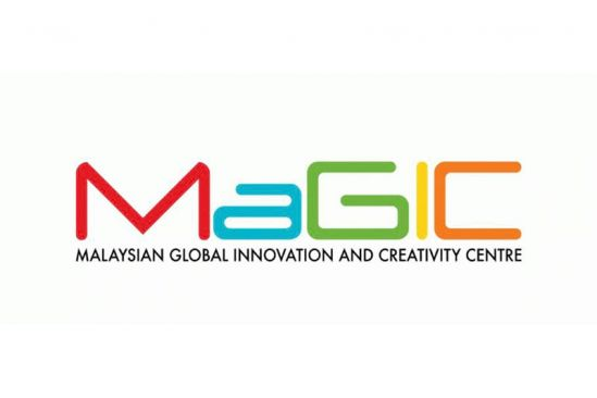 MaGIC to amplify impact of Malaysian social ventures through growth-focused accelerator