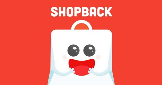 Tourism Malaysia Collaborates with Shopback