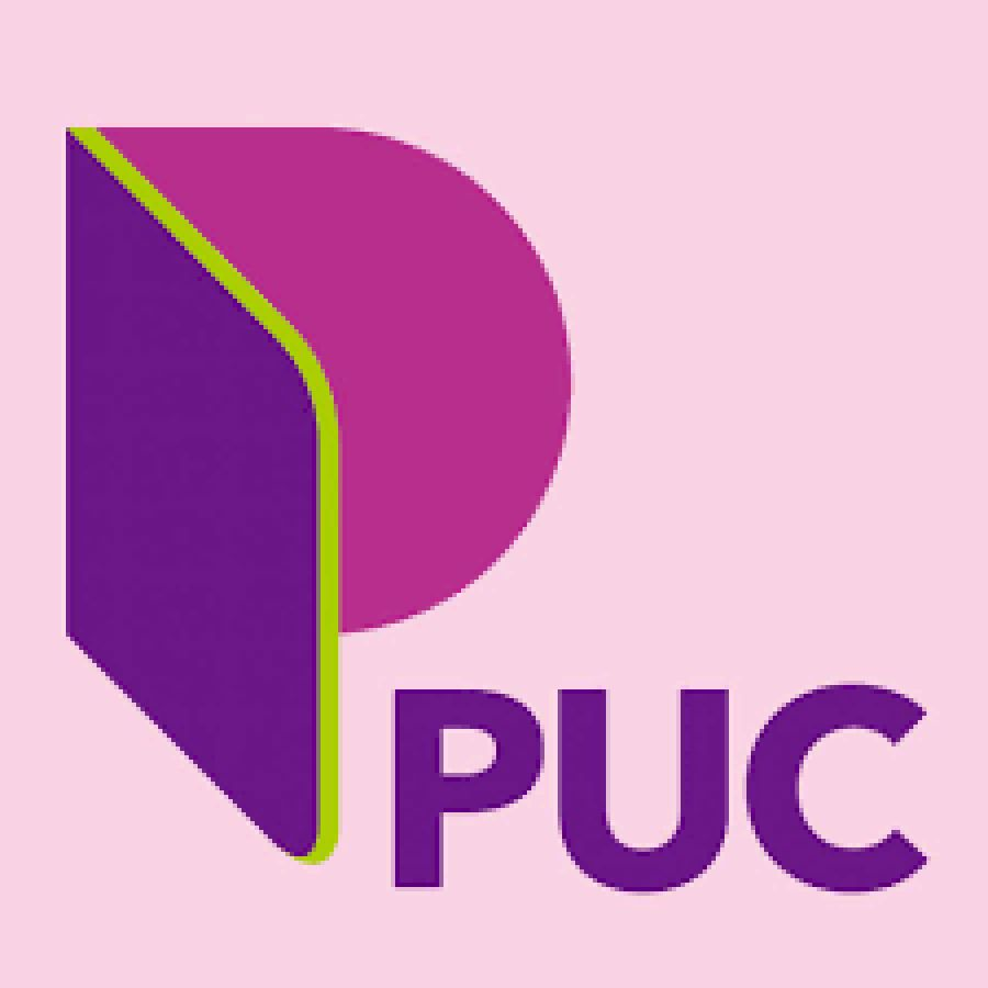 PUC Berhad Announces Q4 2018 Financial Results